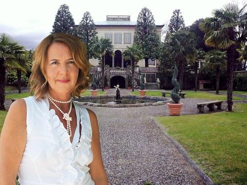 Alessandra Giussani-Villa Lazzareschi[1]