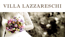 villa-lazzareschi-210x120
