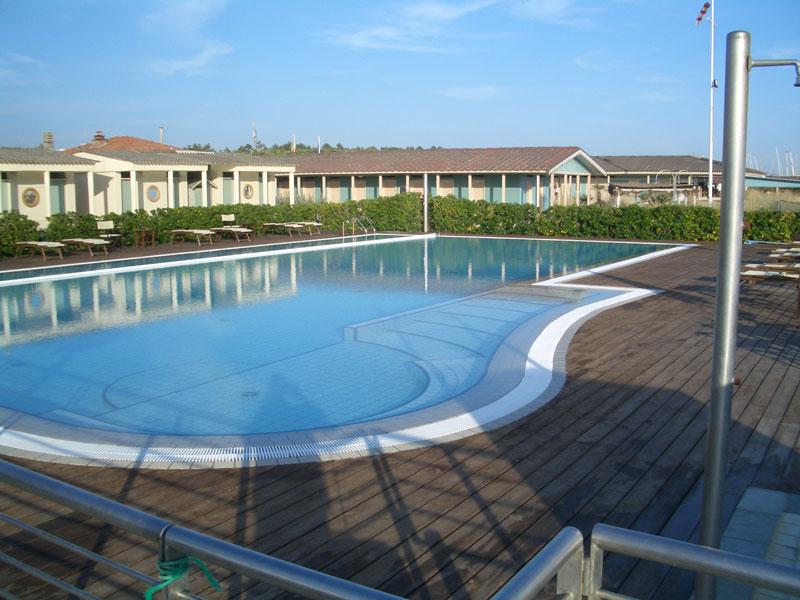 La nostra offerta speciale   Case Vacanza Villa Lazzareschi - Villa ...