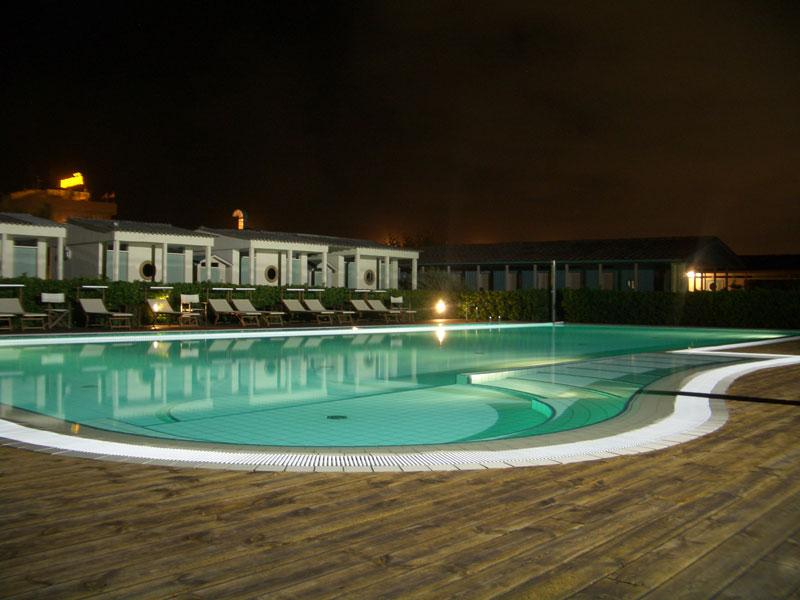 La nostra offerta speciale | Case Vacanza Villa Lazzareschi ...