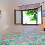Villa Lazzareschi-appartamentoOlivo5-