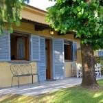 Immagine di Appartamento Alloro - Villa Lazzareschi