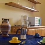 breakfast Leccio2- Villa Lazzareschi-