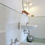 bagno Leccio2-villa lazzareschi-