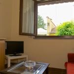 soggiorno Leccio2-Villa Lazzareschi-