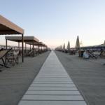 Stella Bianca_spiaggia2